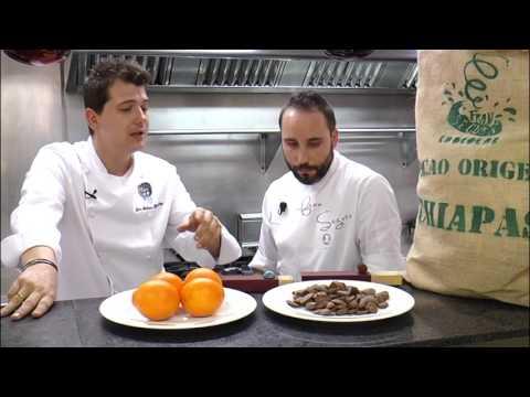 Cocina Mediterránea con José Antonio Sánchez PGM 5 Temporada 1