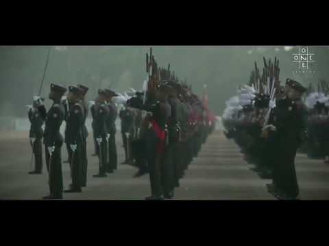 Happy Republic Day. Know about our Defence-Army ,Navy, Air - Force
