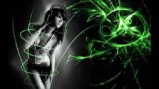 Liquido techno remix
