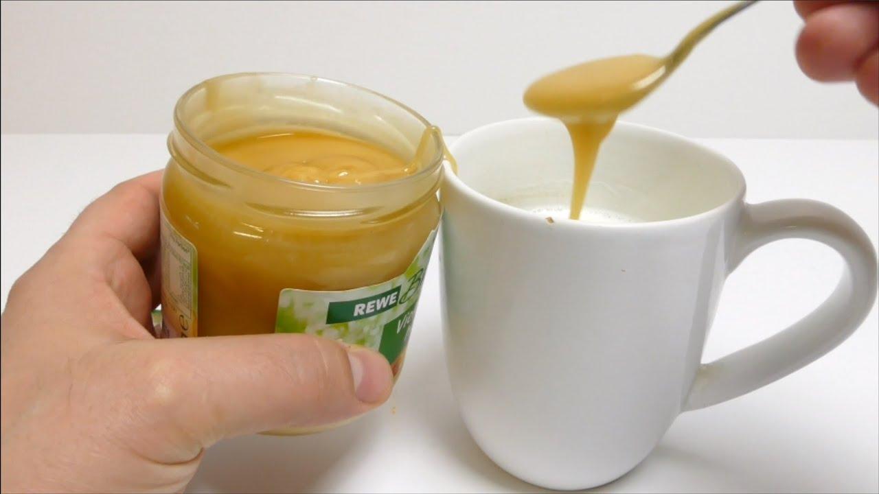 Honey Deutsch