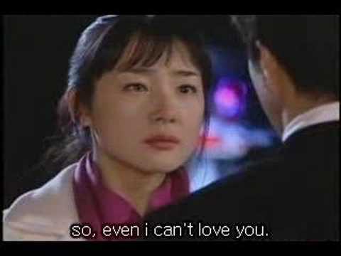 Bogoshipda (subtitle) stair to heaven ost korean drama