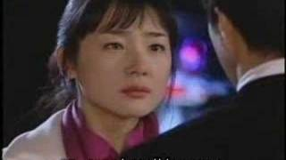 Bogoshipda (subtitle) stair to heaven ost korean drama