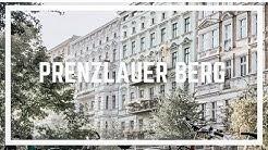This is Berlin: Prenzlauer Berg tour