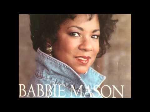 babbie mason pray on