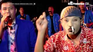 Terang Terangan -  Irwandi RE - Naela Nada Live Dukuh Jeruk Hajat Arsinta Dewi MP3