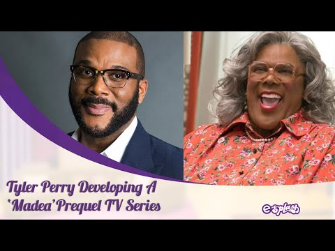 Tyler-Perry-Developing-'Mabel-A-'Madea-Prequel-TV-Series-For-Showtime
