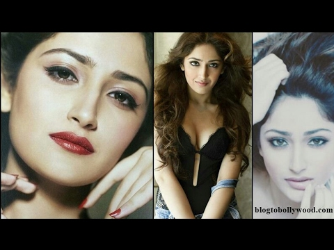 Sayyeshaa Saigal viral video