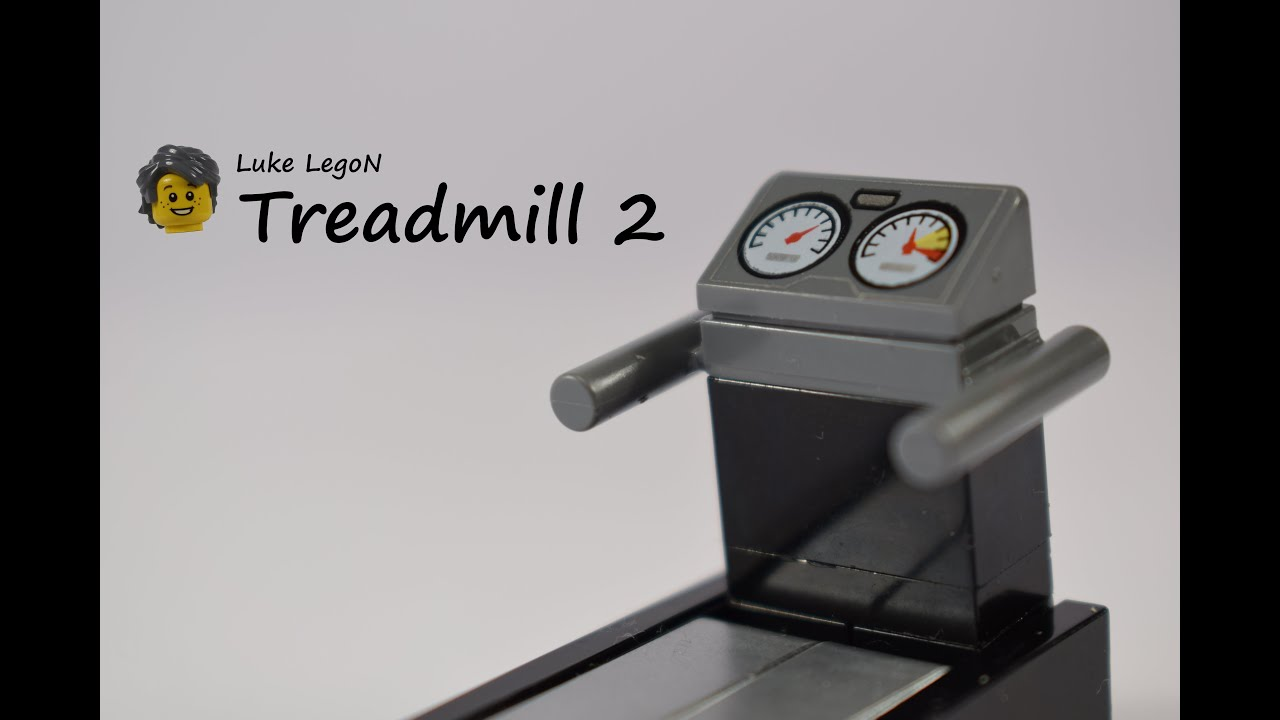 how to get a free treadmill