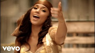 alicia keys brand new me official music video