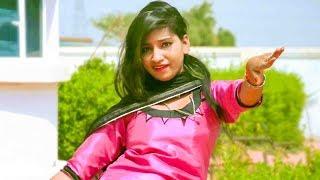 इस लड़की का डांस आप देखते ही रह जाओगे जानु तू मिल जावे | Mahaveer Gurjar | New Rajasthani DJ Song
