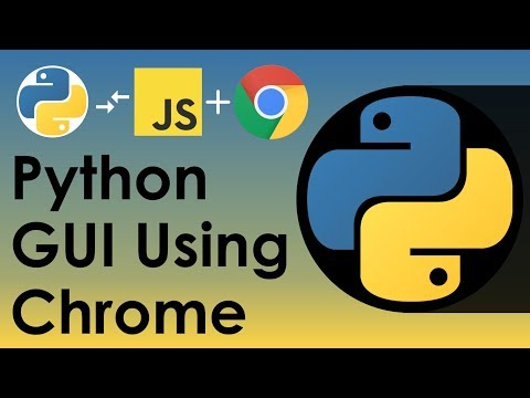 Qt Designer - PyQt with Python GUI Programming tutorial by