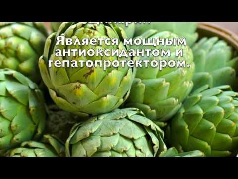 Ирина  июля 2017. «Сам себе Целитель». Каталог