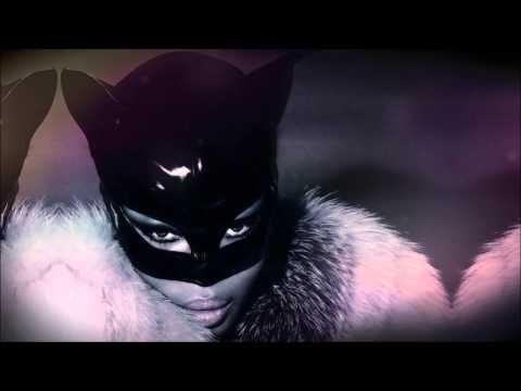 Body Language - Work This City (Alberto Terzi Remix) mp3
