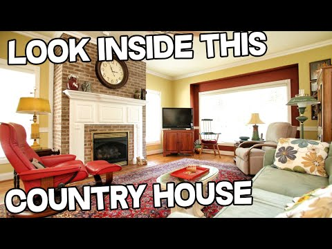 Country Homes for sale in Kentucky Countryside Stanford KY