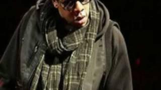 Jay-Z Blue Magic(Produced by Don'Dre)