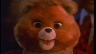Video 80s Commercials - Teddy Ruxpin download MP3, 3GP, MP4, WEBM, AVI, FLV Juni 2018