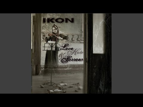 Beautiful Sadness-5 (Acoustic Version)