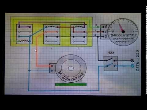Давление манометры ✓ сигнализирующие (электроконтактные) манометры купить в санкт-петербурге и в москве от компании кипарис!. ☎ 8-800-333-04 76 звоните!. Доставка по россии!