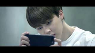 LOVE YOURSELF (Individual Story) - J-Hope and Jimin