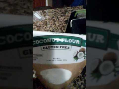how-to-make-organic-cookies-with-gluten-free-coconut-flour
