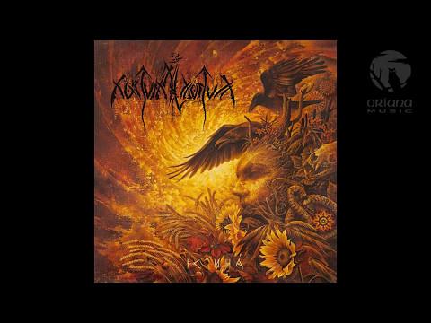 Nokturnal Mortum - Істина | Verity (Full Album)
