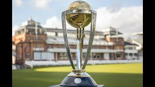 ICC Cricket World Cup 2019 Full Review