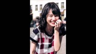 乃木坂のモンスター、生田絵梨花さんがバナナマンのラジオ番組で フィン...