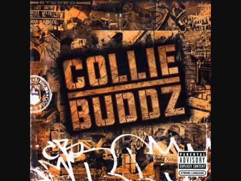 She Lonely is listed (or ranked) 6 on the list The Best Collie Buddz Songs