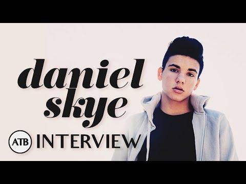 Will DANIEL SKYE