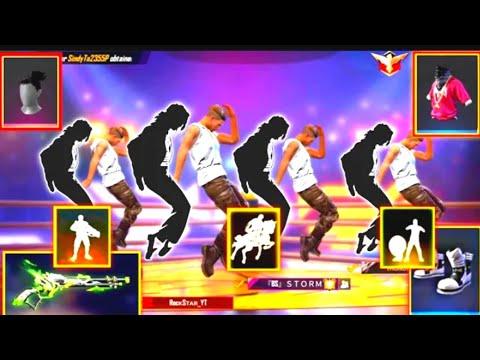 Download Bangla Best Smart tik Tok Video  in free fire  Ses Ver Adana Virveden Selam  Garena