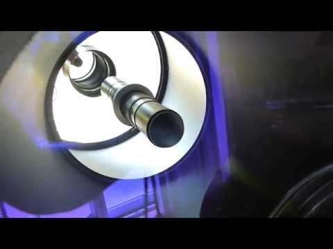 Celestron 14 Inch XLT Telescope For Sale