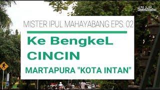 Mister Ipul Mahayabang Eps. 02   Bengkel Utas   Directed By Ipul_hary