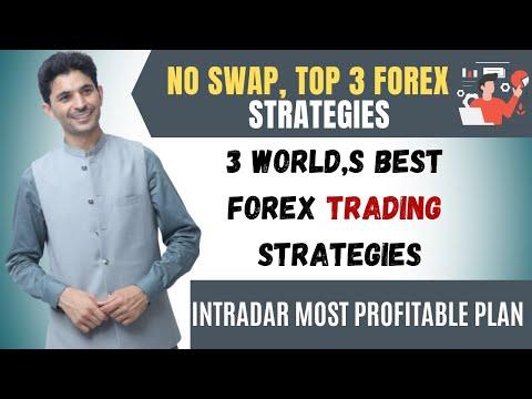 no-swap,-best-top-3-forex-trading-strategies-of-the-world-|-tani-fx-intraday-tutorial-in-hindi-urdu