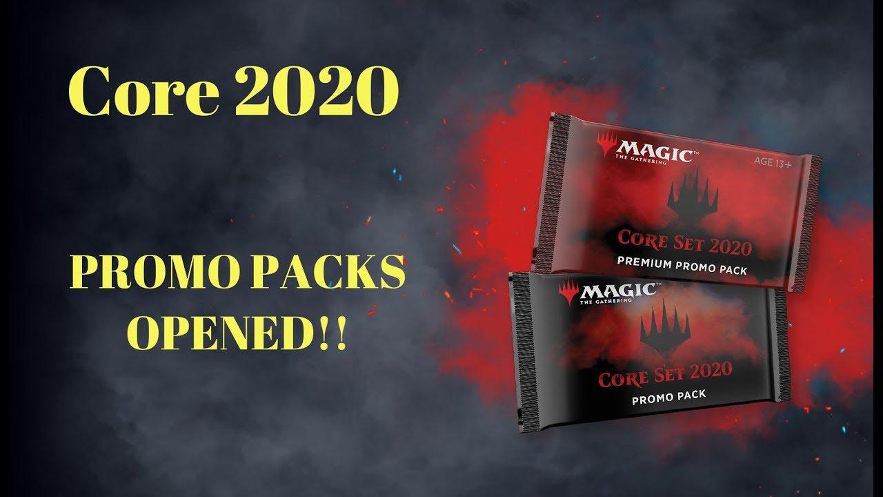 1x Midnight Clock Promo Pack MTG Promo Pack Cards NM Magic Regular