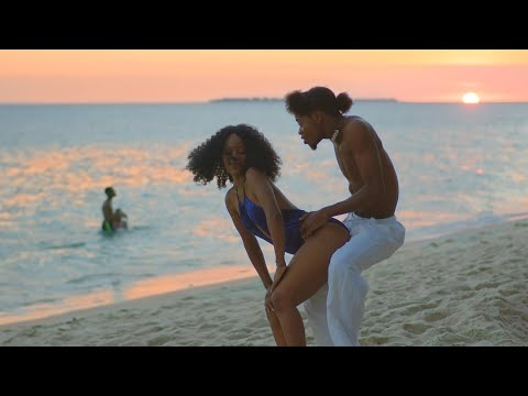 Azawi - Slow Dancing (Official Music Video)