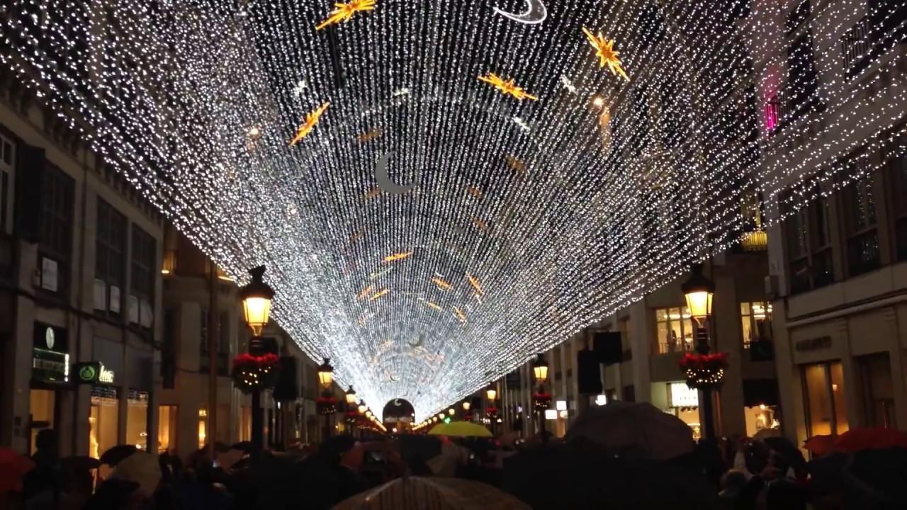 Wunderbar Weihnachtsbeleuchtung Schaltplan Ideen - Elektrische ...