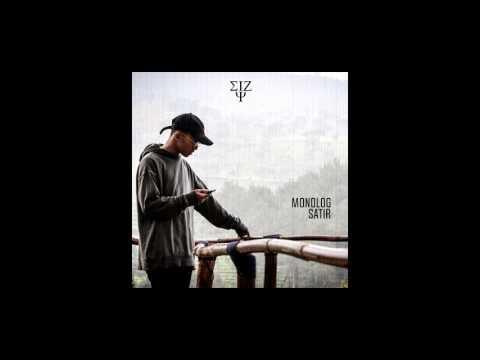 Eizy - Lagi (Official Audio)