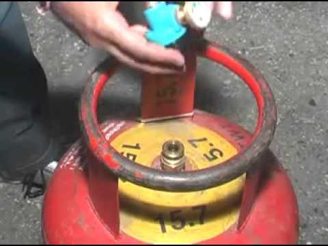 GAS SAVER DEMO mpg