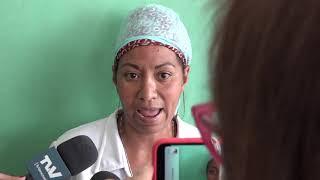 Enfermarse en Venezuela es una sentencia de muerte - Reportes EVTV - 09/01/2019 - Seg 3