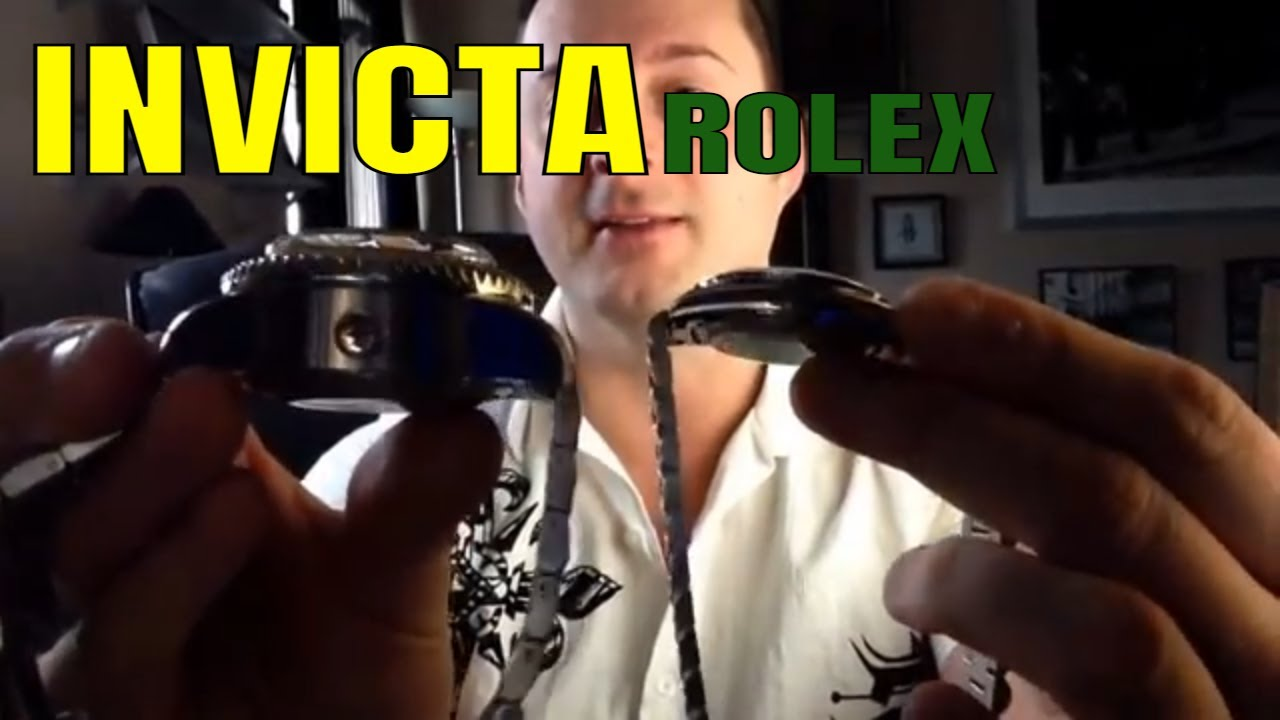 rolex get top buy blog on best submariner the that green are outdated gloves amazing watches submariners never selling here models sub