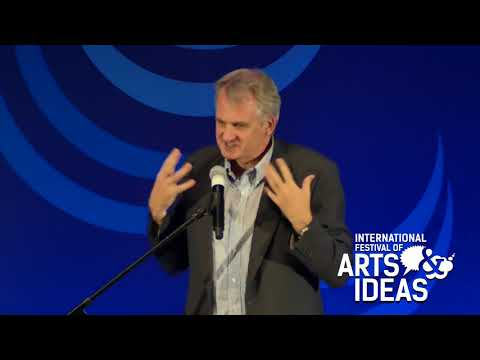 timothy-snyder---the-road-to-unfreedom:-russia,-europe,-america