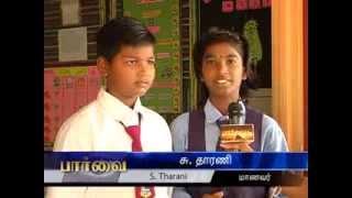 the malaysian tamil school development