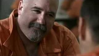 funniest scene supernatural 2x19 folsom prison blues