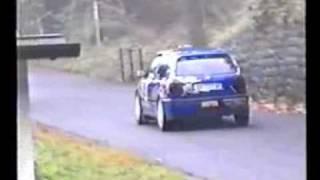 10° Rally della carnia Thumbnail