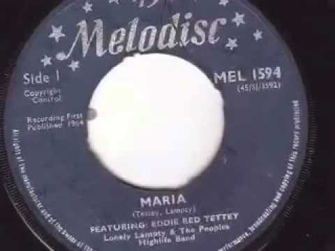 Maria-Lonely Lampty and the People's Highlife Band.mov