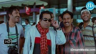 Racha movie - brahmanandam, thagubothu ramesh, srinivas reddy, venu madhav  comedy scene