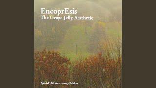 grape-jelly-intro