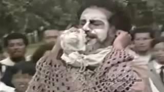 Carlos Michelena El Miche - El Temblor
