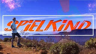 TEAM SPIELKIND Bewerbung 2019 ★ Yonte #TeamSpielkind