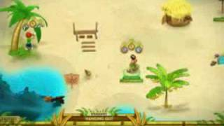 Escape From Paradise 2 Full Version